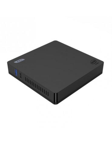 Z83V Mini PC