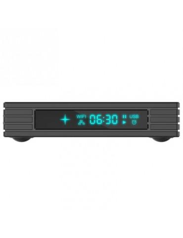EACHLINK H6MINI TV BOX