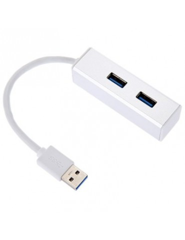 JY - SHF04 USB 3.0 Hub