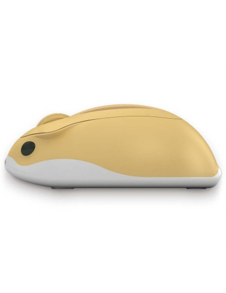 AKKO WAIGUACP Hamster Wireless Mouse