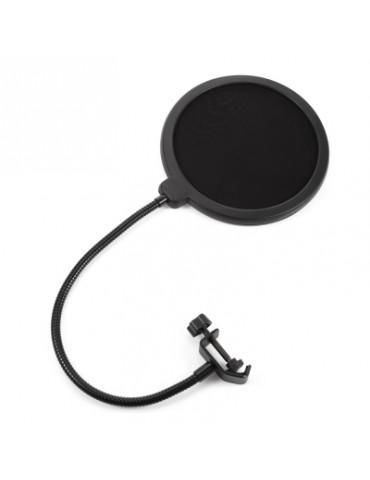 MPF - 6 Microphone Pop Filter