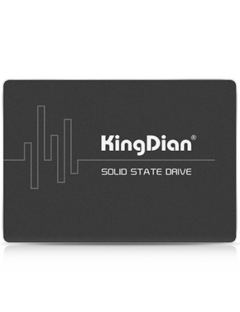 Original KingDian S280 - 120GB Solid State Drive