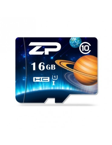 ZP Micro SD Card