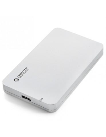 ORICO 2569S3-V1 USB 3.0 Hard Disk Drive Enclosure Case