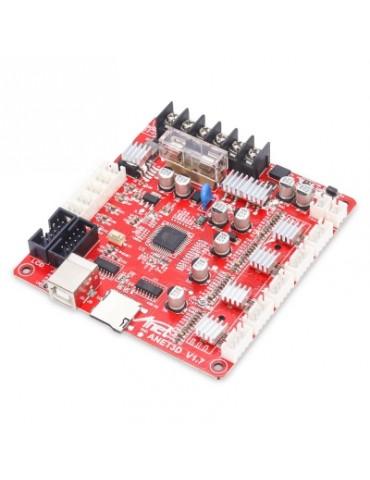 Anet V1.0 3D Printer Controller Board