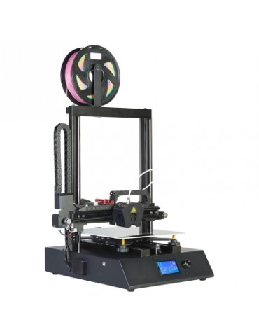Ortur Ortur 4 3D Printer