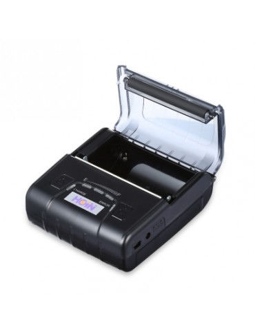 HOIN HOP - E300 Thermal Printer