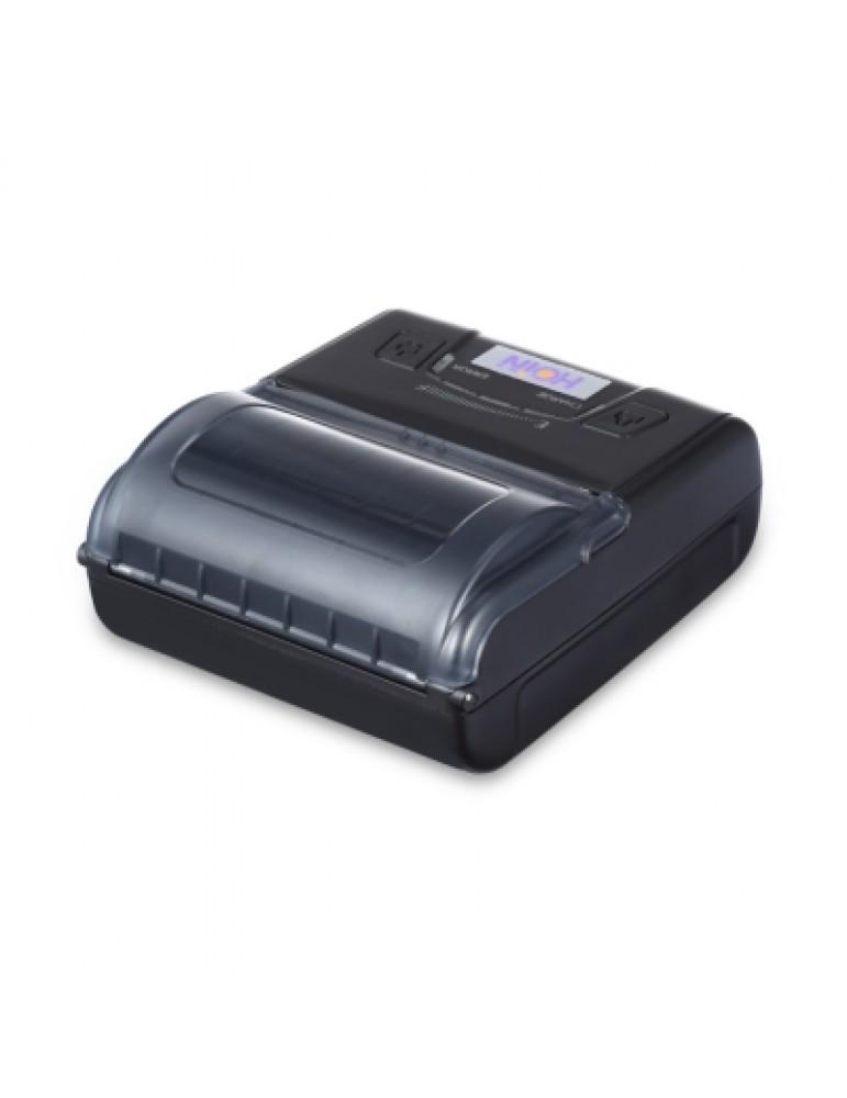HOIN HOP - E300 Thermal Printer