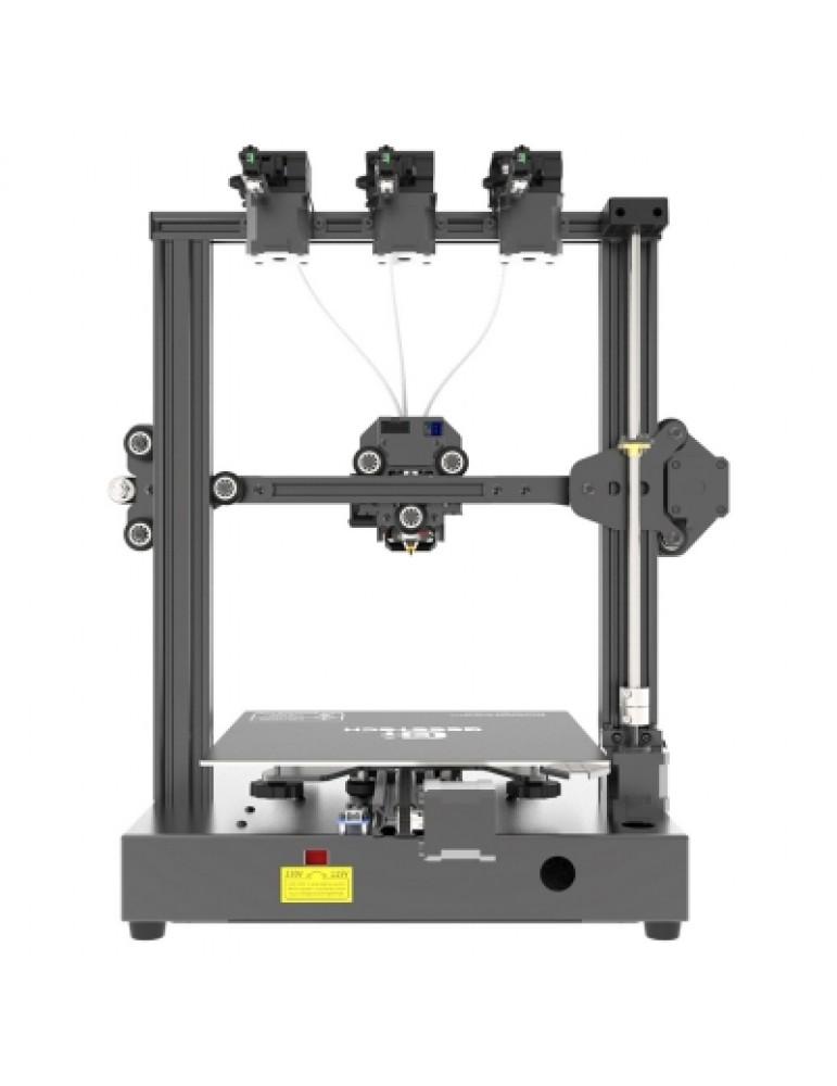 Geeetech A20T 3D Printer